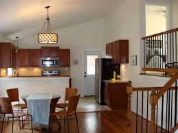 kitchen linear dazzling lights clear ceiling recessed: how to install recessed lighting in kitchen cabinets kitchen