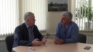 Выборнов Марк Анатольевич и <b>Владимир Маринович</b> - <b>История</b> ...
