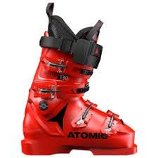 <b>Горнолыжные ботинки</b> с индексом жесткости 130 — купить на ...