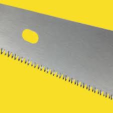 Купить <b>STANLEY</b> 2-15-281 <b>ножовка</b> по дереву <b>Jet</b>-Cut с ...