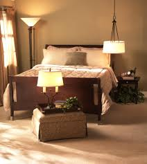 image of track lighting ideas for bedroom bedroom track lighting ideas