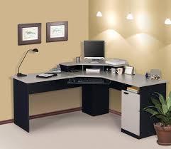 homeoffice home offices design furniture desk home office design my home office home office style ideas chandelier home office lighting