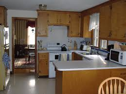 Remodelling Kitchen Cheap Kitchen Remodeling Tips Designwallscom