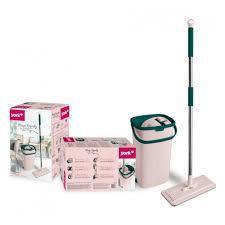 <b>Набор для уборки YORK</b> МОП СЕТ Хэнди — купить в интернет ...