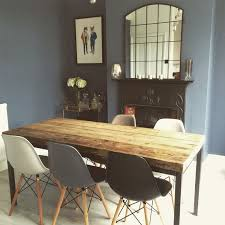 1000 ideas about eames dining chair on pinterest eames dining chairs and eames bedroomsweet eames office chair replicas style