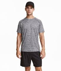 Image result for kids athletic shorts and t shirt