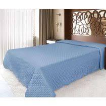 Пледы, <b>покрывала</b> и декоративные подушки микрофибра ...