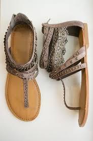 Willow Bling Sandals | Best <b>Seller</b> | шлепки | <b>Полусапожки</b> ...