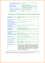 2 doctors note for work template receipt templates need a doctors note for work or template by esd10802