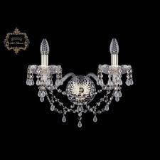 Купить Настенный светильник <b>Rivoli Сonfusione 5015-401</b>
