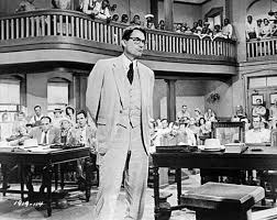do the right thing harper lee and to kill a mockingbird tokillamockingbird 01 jpg