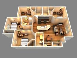 Floor plans  Apartments and d on Pinterest