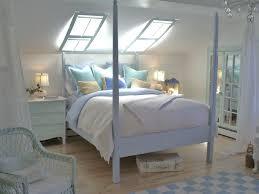 divine small loft bedroom home amazing attic ideas charming