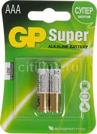 Батарейки <b>GP</b> - купить батарейки <b>GP</b>, цены и отзывы в интернет ...