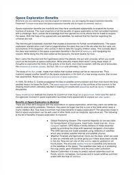 essay article format spm  huntington gap hypothesis contoh essay article spm