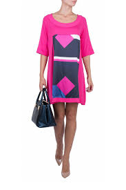 Платье AMEDEO FERRANTE арт 84998/W19062089870 - купить ...