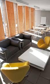 office lounge design. comfortable lounge area kendra bradley procurement tfa interior design officesoffice office f