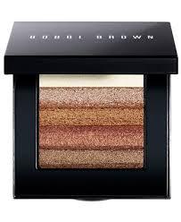 <b>Bobbi Brown Shimmer Brick</b> Compact & Reviews - Makeup - Beauty ...