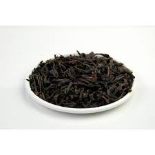 Чай улун <b>Да Хун Пао</b> (Большой Красный Халат)