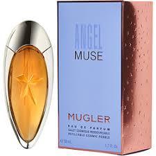 <b>Angel Muse</b> Eau de Parfum   FragranceNet.com®