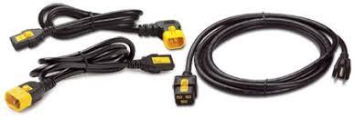 NetShelter <b>Power Cords</b> - <b>APC</b> USA