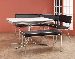dining table bench room ideas bench dining room tables  dining room sets for small spaces retro dini
