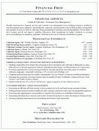 mortgage banker resume mortgage banker resume actuary resume banker resume examples banker resume examples