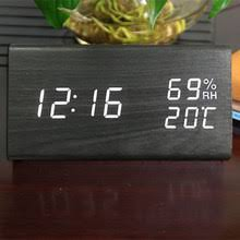 Online Get Cheap <b>Clock</b> Mdf -Aliexpress.com | Alibaba Group