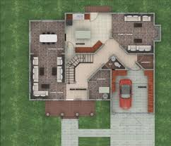 AMERICAN HOME PLANS   OWN BUILDING PLANSAmerican Design Gallery   House Plans