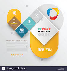 vector brochure design template flyer layout magazine cover stock vector vector brochure design template flyer layout magazine cover poster template vector illustration can use for business conce