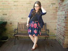 sincerely sara style books outfit job interview it s always good to have questions to ask because it shows you re interested in the job so if you have one coming up be sure to write some down ahead of