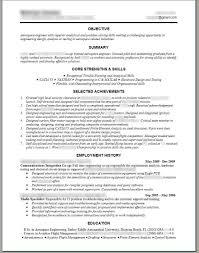 resume templates word template mac pertaining to 93 remarkable able resume templates word