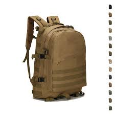 In <b>2019 Men Oxford</b> Camouflage Tacticas <b>Backpack</b> Multifunction ...