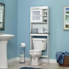 how to paint a small bathroom awesome bathroom new bathroom paint ideas blue with photo of bathroom and for how to paint