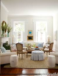 furniture living room wall:  gallery nrm bfb ional living room white walls  lynn morgan  hinabt s