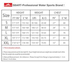 <b>SBART</b> 2mm Neoprene Women <b>Scuba Diving</b> Shorty Wetsuit One ...