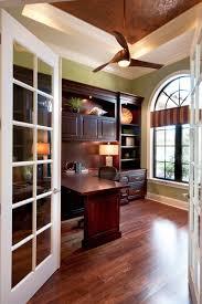 design my home office. traditional home office raymond design studio naples florida my