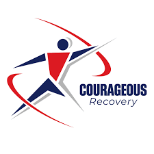 Courageous Recovery