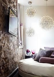 living room pendant lights ideas chennai 2017 living room lighting pendant lighting living room