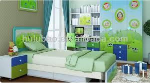 brilliant bedroom ikea childrens bedroom furniture sets decor ideas with ikea kids bedroom set remodel beautiful ikea girls bedroom