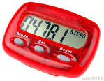 Images & Illustrations of pedometer