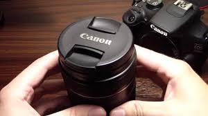 <b>Canon EF</b>-<b>S 18-135</b> mm 1:3.5-5.6 IS - оптимальный <b>объектив</b> для ...