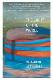 the light of the world hachette book group the light of the world