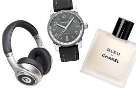 The <b>top luxury</b> gifts for <b>men</b>   Global Blue