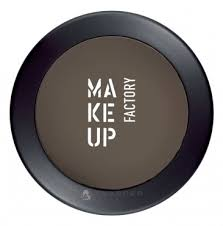 Make up factory <b>Матовые одинарные тени</b> для глаз Mat Eye ...