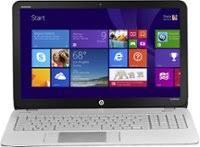 HP ENVY TouchSmart 15.6