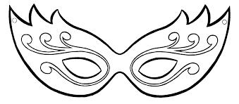 Resultado de imagen de mascara de carnaval imagenes