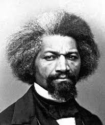 Frederick Douglass Learning To Read And Write Essay  Learning Cafe  January       File