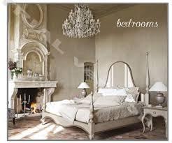Paris Bedroom Decor Paris Accessories Decor