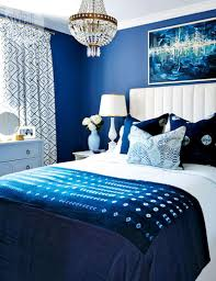 idea silver framed  design idea with natural traditional iron beds round pewter modern wo